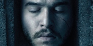 Game of Thrones 6 stagione