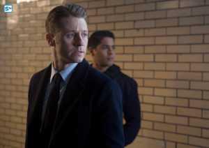 Gotham 2x13