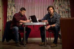 Supernatural 11x13-1