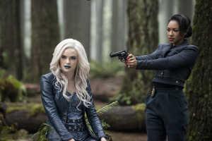 The Flash 2x14-1