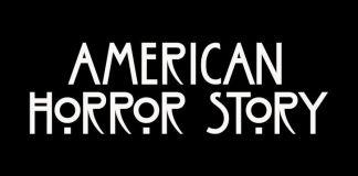 American Horror Story 6