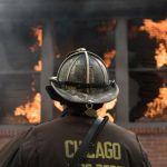 Chicago Fire 4x20