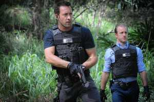 Hawaii Five-0 6x21