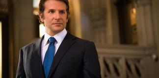 Limitless 1x19, Limitless 1, Bradley Cooper,