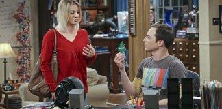 The Big Bang Theory 9x20