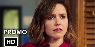 Chicago PD 3x20