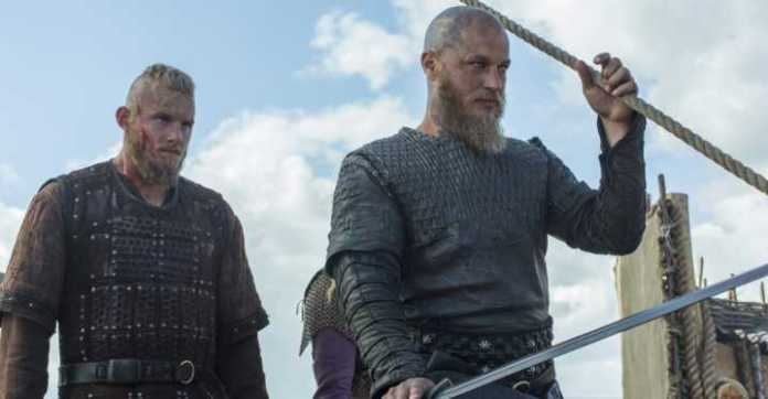 vikings_s4e10_gallery_2-P