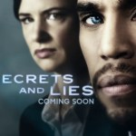 Secrets and Lies 2