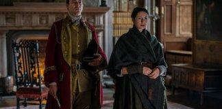 Outlander 2x11 1