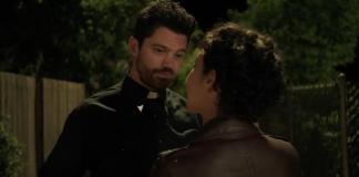 Preacher 1x10