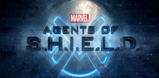 Agents of SHIELD 4 stagione