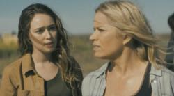 Fear The Walking Dead 2x11