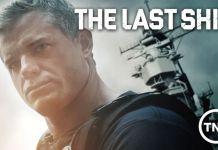 The Last Ship 3x11