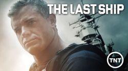The Last Ship 3x13