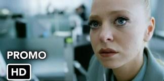 Mr. Robot 2x07