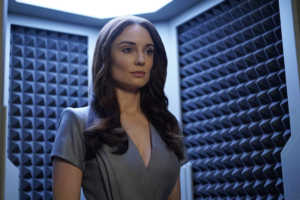 Agents of SHIELD 4x03