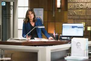 Law and Order SVU 18x04