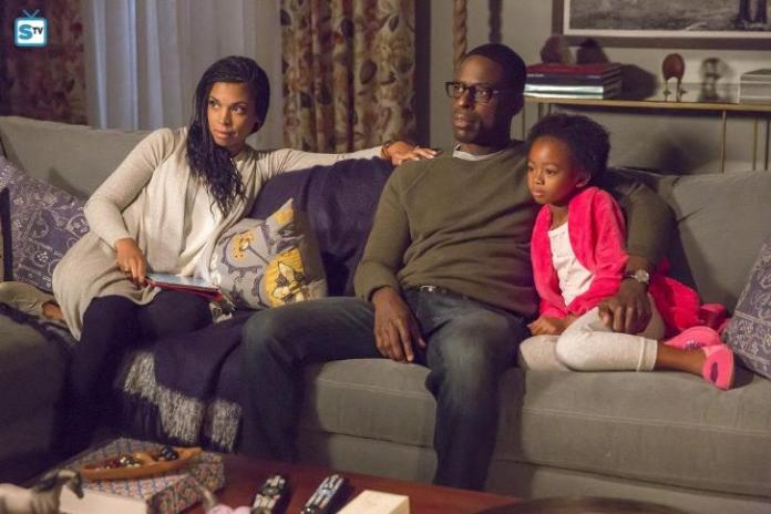 This Is Us 1x03