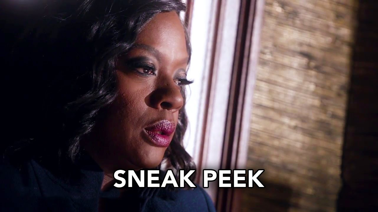 how to get away with murder 3x01 music
