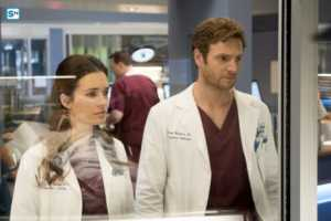 Chicago Med 2x06