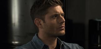 Supernatural 12x03