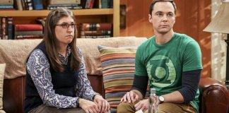 The Big Bang Theory 10x04