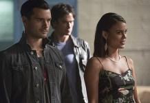 The Vampire Diaries 8x03