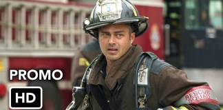Chicago Fire 5×04
