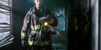 Chicago Fire 5x05