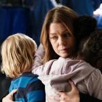 Grey's Anatomy 13x08