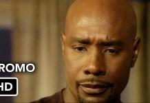 Rosewood 2x09
