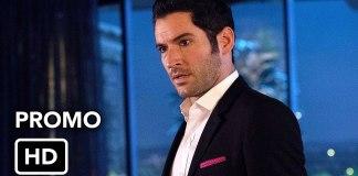 Lucifer 2x08