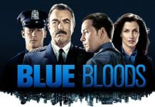 Blue Bloods 7x13