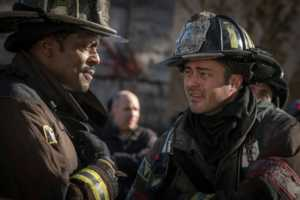 Chicago Fire 5x12