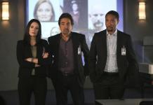 Criminal Minds 12x09