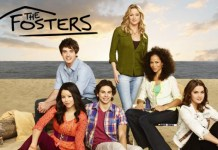 The Fosters 4 stagione