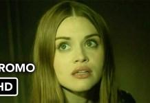 Teen Wolf 6x09