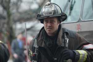 Chicago Fire 5x14