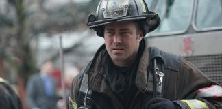 Chicago Fire 5x14