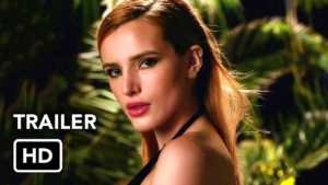 Famous in Love 1x09