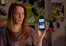 Switched at Birth 5x02