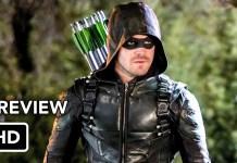 Arrow 5x14