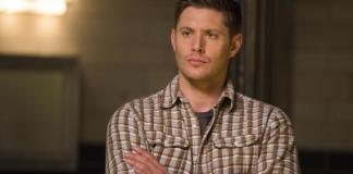 Supernatural 12x14