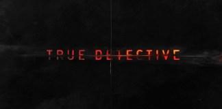 True Detective 3 stagione