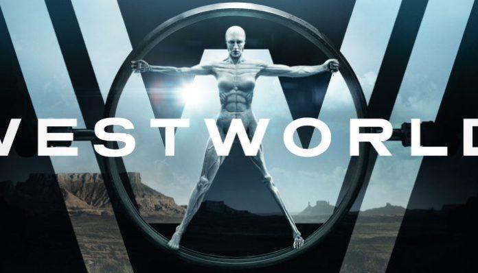 Westworld 2 stagione