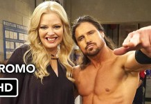 Baby Daddy 6x03