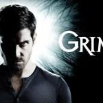 Grimm 6 finale