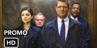 Chicago Justice 1x04