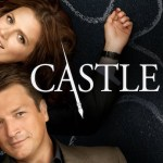 Castle 8 stagione