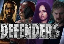 Marvel Television Universe
